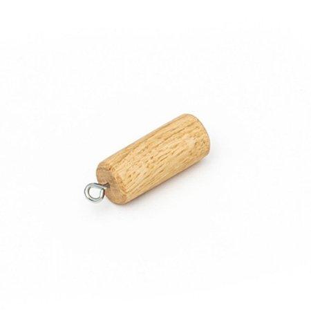 Hanger Key eg
