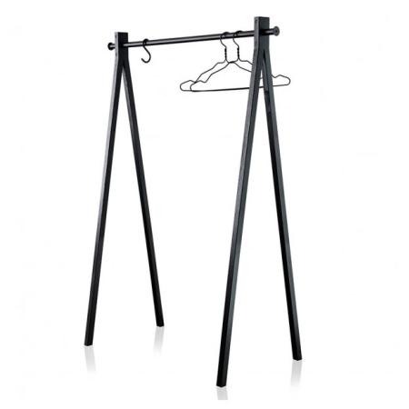 Dress-Up Nomess 120 cm - sort