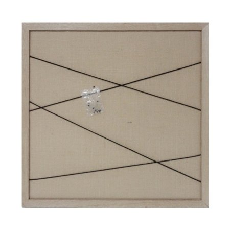 Opslagstavle - 50x50 cm