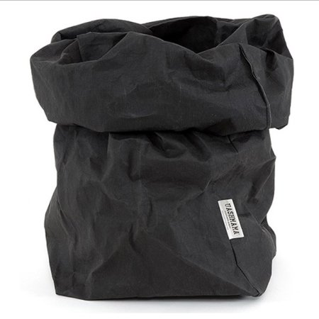 UASHMAMA Paper Bag - XL sort