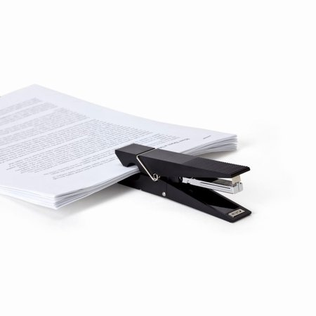 Paper Peg - clipse maskine