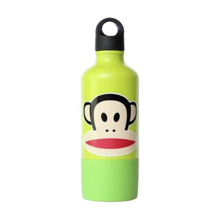 Paul Frank drikkedunk - lime grøn