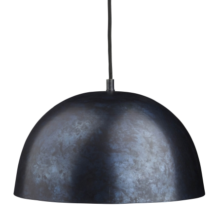 Lampe Dome pendel - H Skjalm P