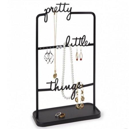 Smykkeholder - Pretty Little Things