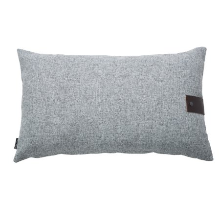 Pude - twist grey