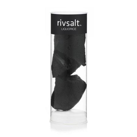 RIVSALT Lakrids - refill