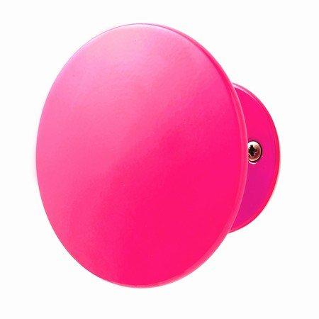 Pink knage - Uno Superliving