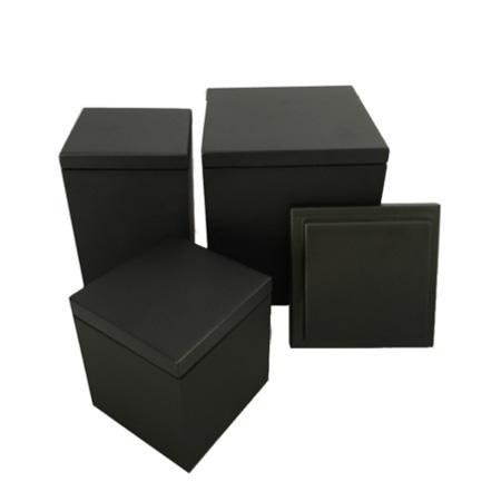 Låg til multi kvadrat - large