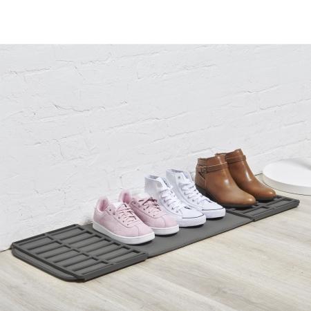Shoe Dry skobakke