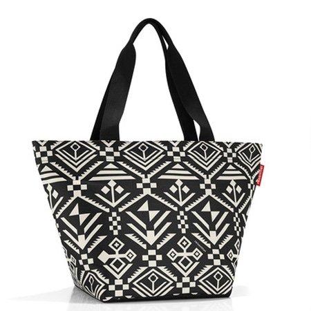 Shopper taske - Hopi