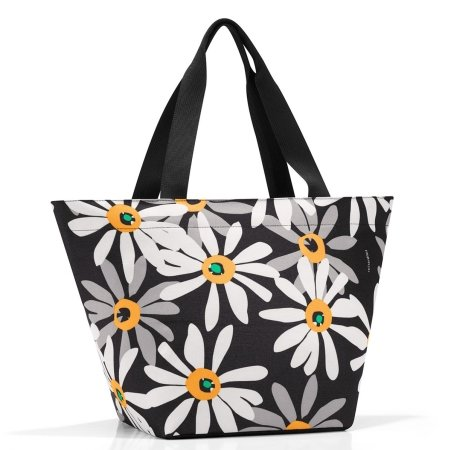 Shopper M - Margueritter