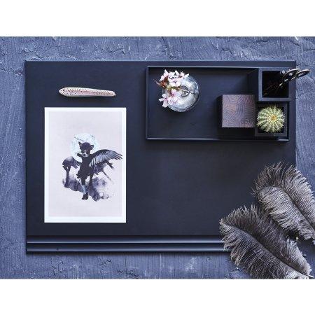 Skrivebordsunderlag 33x44 cm - Sej Design