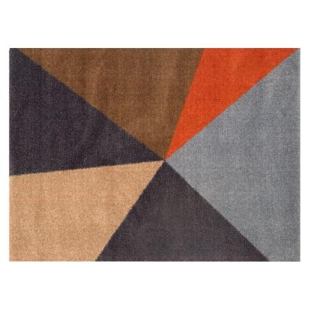 D�rm�tte Art/Orange 60x85 cm