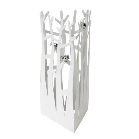 Smykkeholder - Canopy