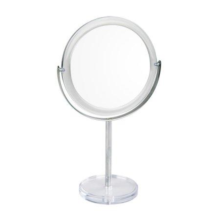 Spejl p� for med forst�rrelse