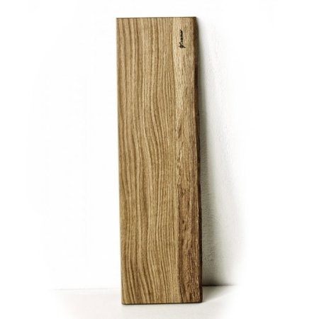 Tapas bræt - egetræ