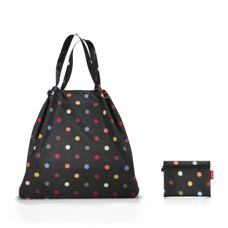 Mini shoppingnet - Dots