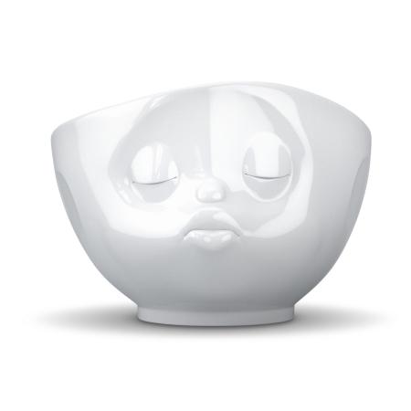 Tassen skål - kissing