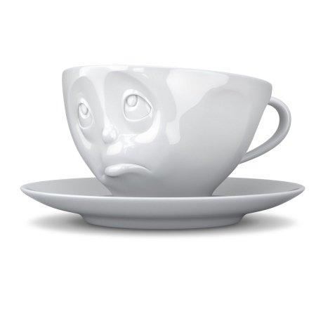 Tassen kaffekop - Oh Please kop