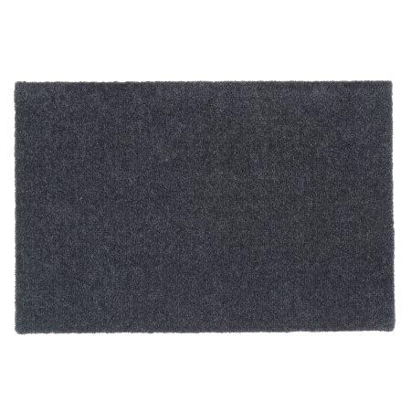 Tica Cph dørmåtte grå - 40x60 cm
