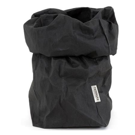 Paper Bag XXL - sort