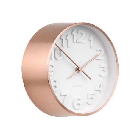 karlsson ur viser