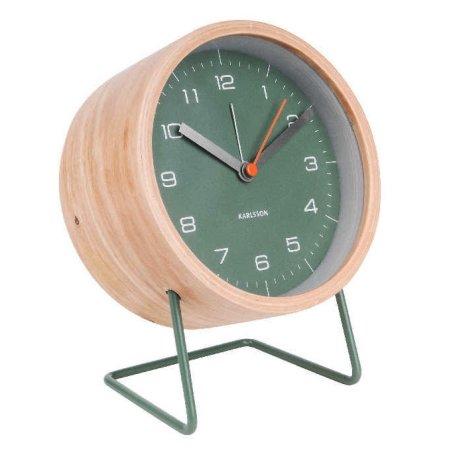 Vækkeur Innate - grøn
