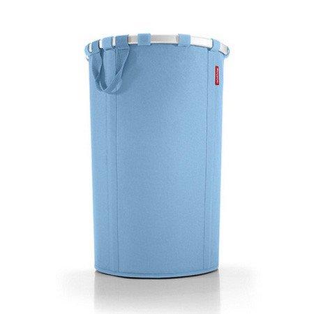Reisenthel vasketøjskurv - blå