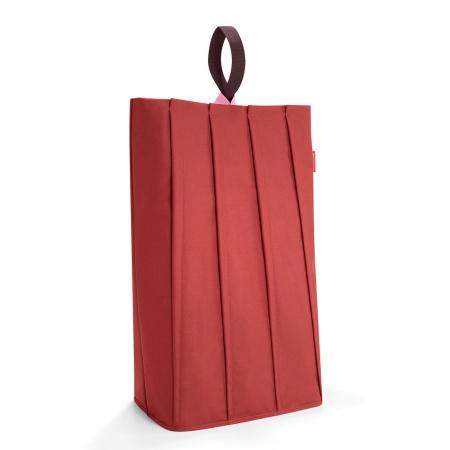 Vasketøjskurv Reisenthel - rød