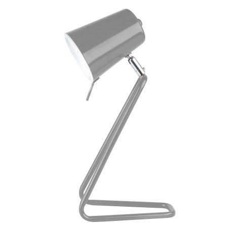 Lampe Z - gr�