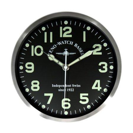 Zeno Watch Basel - Pilot style vægur