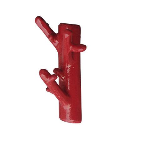 Gren knage - lille rød