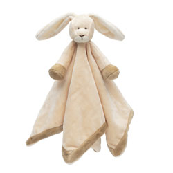 Sutteklud - kanin
