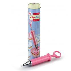 Tala - icing pen fra N/A fra fenomen