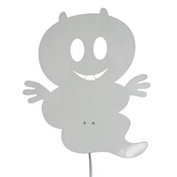 N/A Roommate spøgelses børnelampe på fenomen
