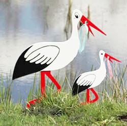 kids by friis – Stork til nyfødte på fenomen