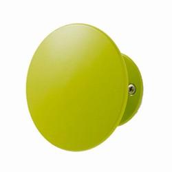 Oliven knage - Uno Superliving