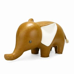 zuny Zuny - elefant på fenomen