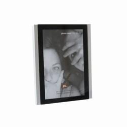 philippi Fotoramme 10x15 cm på fenomen