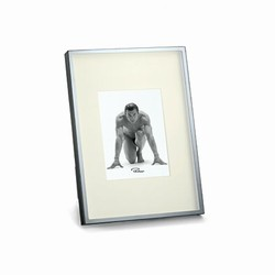 Luksus fotoramme - 10x15 cm fra philippi fra fenomen