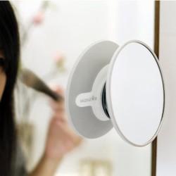 pulpo – Spejl med sugekop fra fenomen