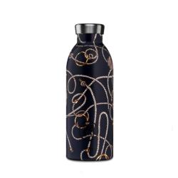 Image of 24Bottles Clima vandflaske - Royal Mast