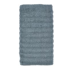zone Zone håndklæde prime - misty blue på fenomen