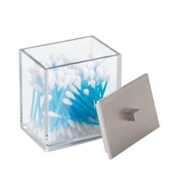 Image of   Holder til badeværelset - akryl