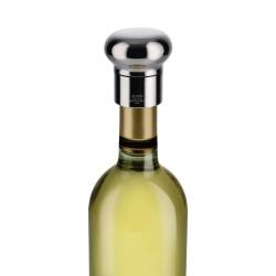 alessi Prop til vinflaske - noe på fenomen