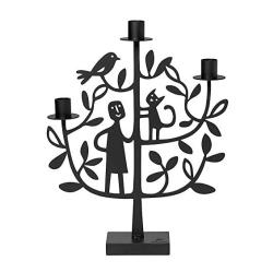 bengt & lotta – Cat in tree lysestage - bengt & lotta på fenomen