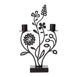 bengt & lotta Flower meadow lysestage - bengt & lotta på fenomen