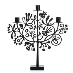 Lace candelabra lysestage - bengt & lotta fra bengt & lotta på fenomen