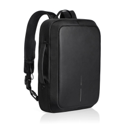 xd design Bobby bizz rygsæk - sort på fenomen