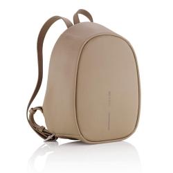 xd design – Bobby elle rygsæk - brun på fenomen